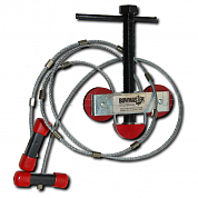 Пресс для лука Bowmaster Portable Bow Press 79600
