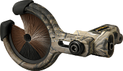 Полочка TR (Trophy ridge) Power Shot Small Camo AWB601S