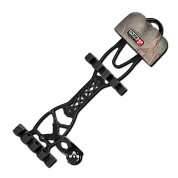 Кивер Fuse Vector XT 4 Arrow Realtree Xtra для блочного лука 468031